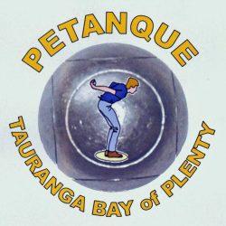 Tauranga Petanque