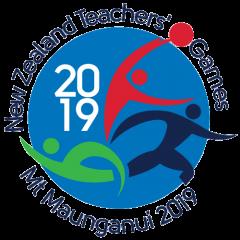 Teachers Games Logo